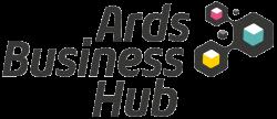 Ards Business Logo